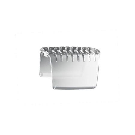Braun Protective Cap Transparent Type 5676