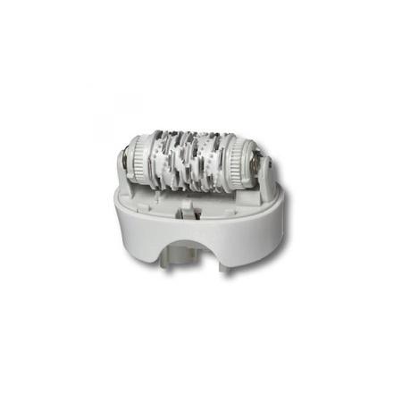Braun Replacement Standard Epilator Head, 5375, 5376, 5377