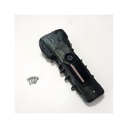 Braun Sealing Cover, 5790, 5791, 5795 Series 8/9