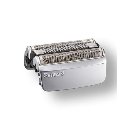 Braun, Series 8 Foil & Cutter Cassette