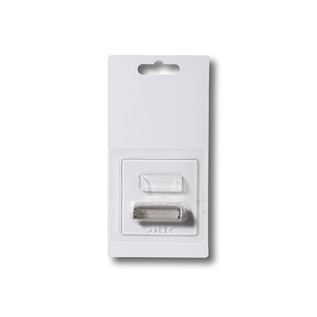 Braun Shaver Foil & Frame White, Types 5327, 5340, 5375