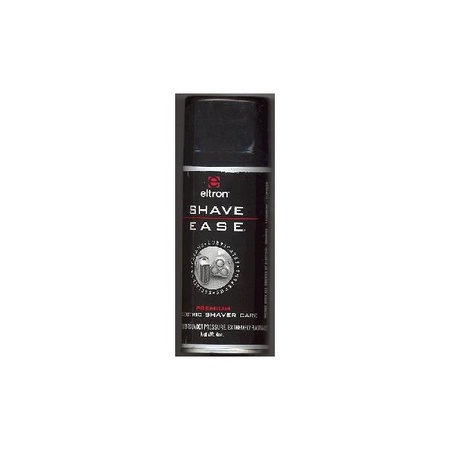 Eltron/Parks 200 Spray Electric Shaver Lubricant