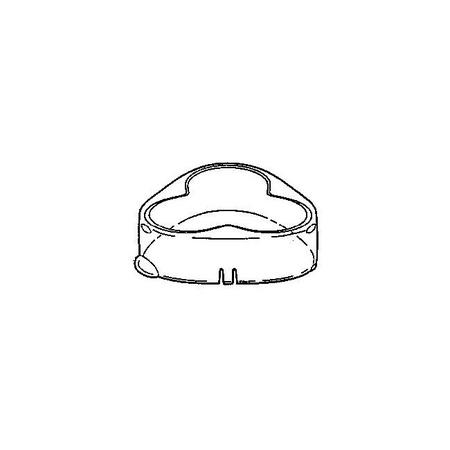 Norelco Protective Cap
