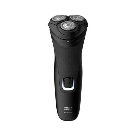 Norelco S1015/81 Corded Triple Head Electric Shaver