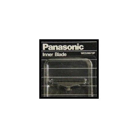 Panasonic Cutter