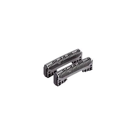 Panasonic Inner Blade, set of two, ES8224, ES8228