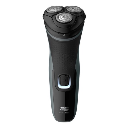 Philips Norelco S1211/81 Powertouch Cordless