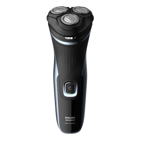 Philips Norelco S1311/81 Shaver Rechargeable