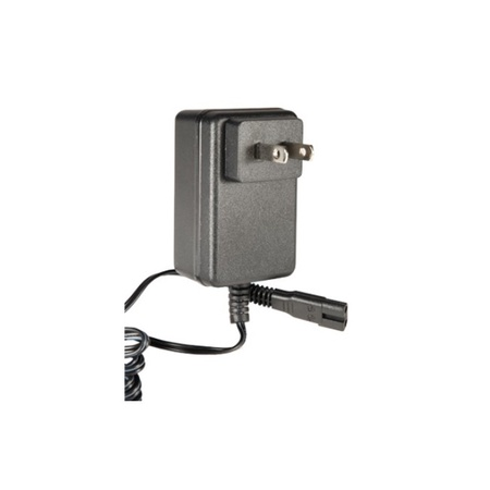 Remington Charge Cord, HC600, HC-600