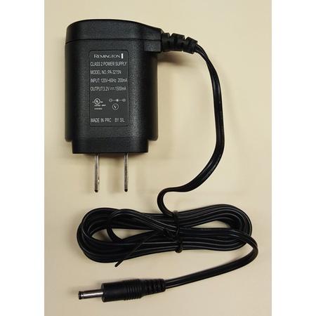 Remington Charge Cord, MB900, HC920/930, PG 375/400