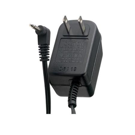 Remington Charge Cord, MB200