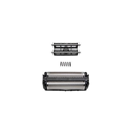 Remington DA, DF Foil & Cutter Kit