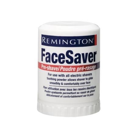 Remington Face Saver Powder Stick