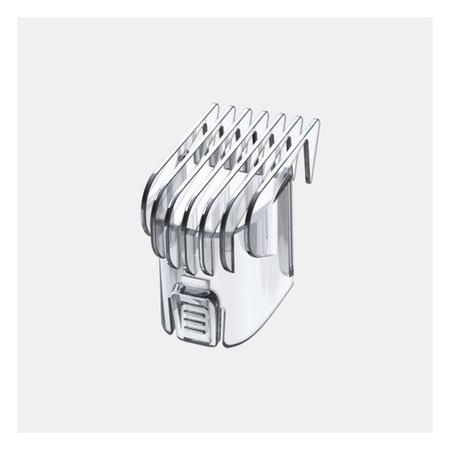 Remington Guide Comb 1/8 3mm.  HC-5150, 5350, 5550, 5750
