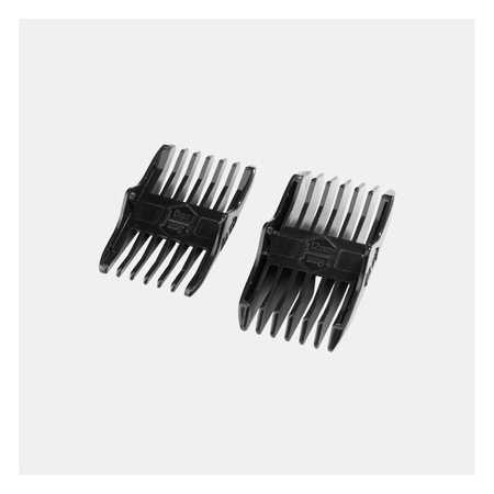 Remington Guide Comb Set of Two, MB900