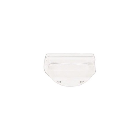 Remington Protective Cap, MS2-280, 290, 390