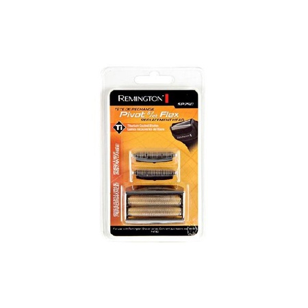 Remington Screen & Cutter Kit for F4790, F3900 Pivot & Flex