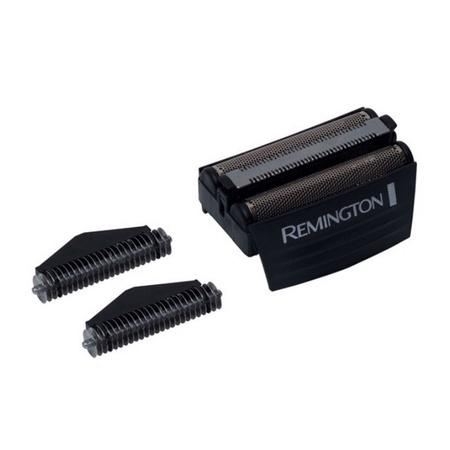 Remington Screen & Cutter Set, F4900, F5800, F7800