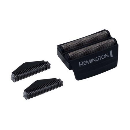 Remington Screen & Cutter Set, F4800