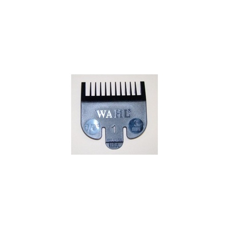 Wahl #1 1/8 Guide Comb