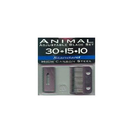 Wahl 1037-400 Standard Clip-Pet Blade