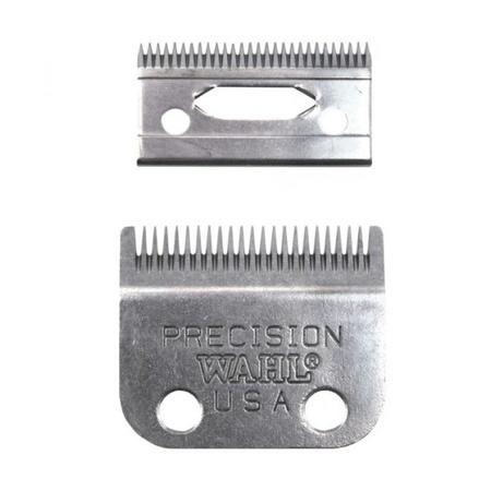 Wahl 1045 Precision Clipper Blade Set