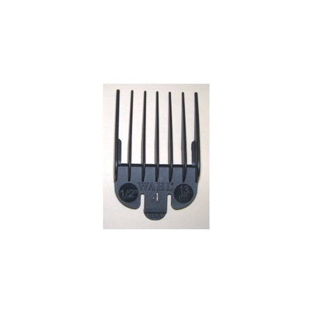 Wahl #4 1/2 Guide Comb