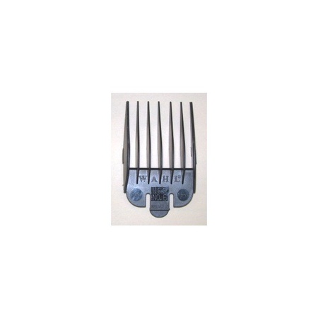 Wahl #6 3/4 Guide Comb