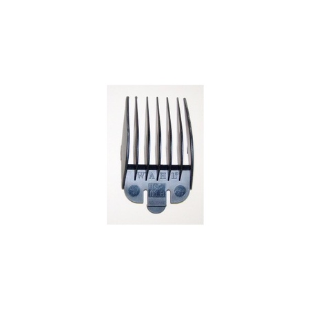 Wahl #8 1 Guide Comb