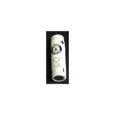 Wahl Battery, Single NiMH AKA 93154101, 93154102