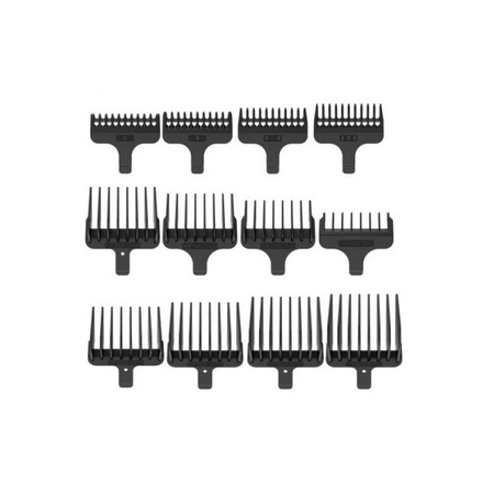 Wahl Groomsman XL Comb Set for T-Blade