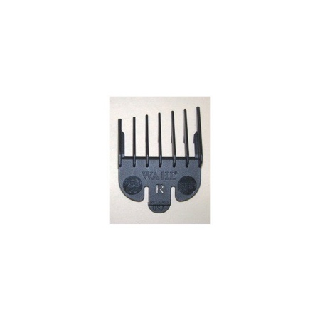 Wahl Right Angle Guide Comb
