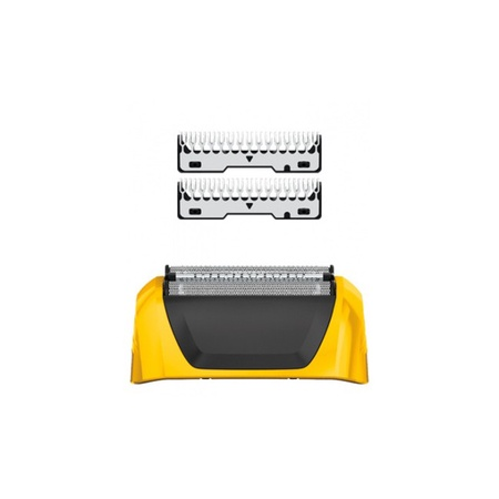 Wahl Smart Shave Foil & Cutter Yellow for 7061